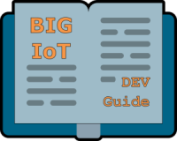BIG IoT Dev Guide